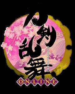 刀剣乱舞 -ONLINE-PETIT GIFT PACK グッズ